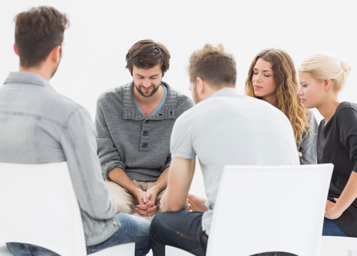 психологическая интимофобия